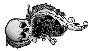 Effigy BIG NEW LOGO FIX