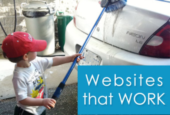 wordpress-websites-that-work