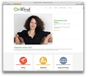 business websites design service