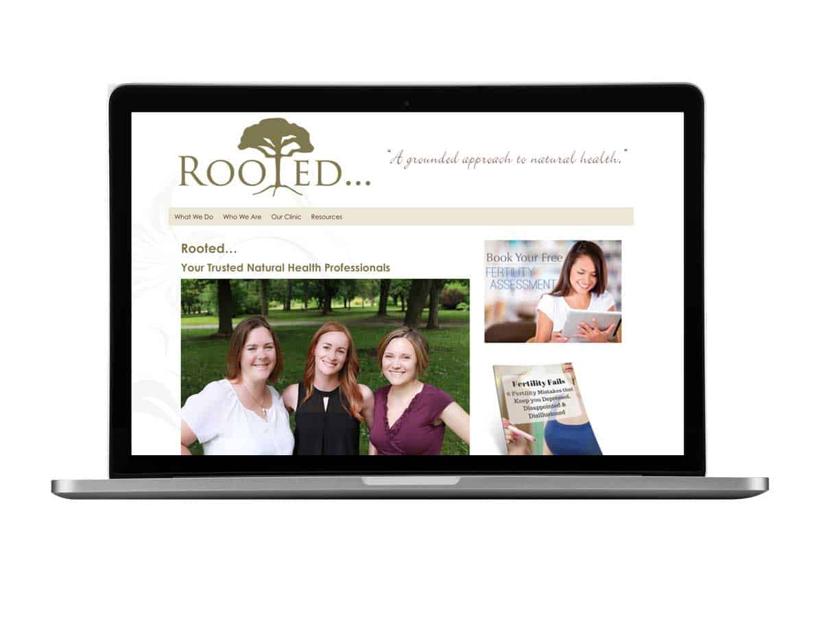 rooted-in-health