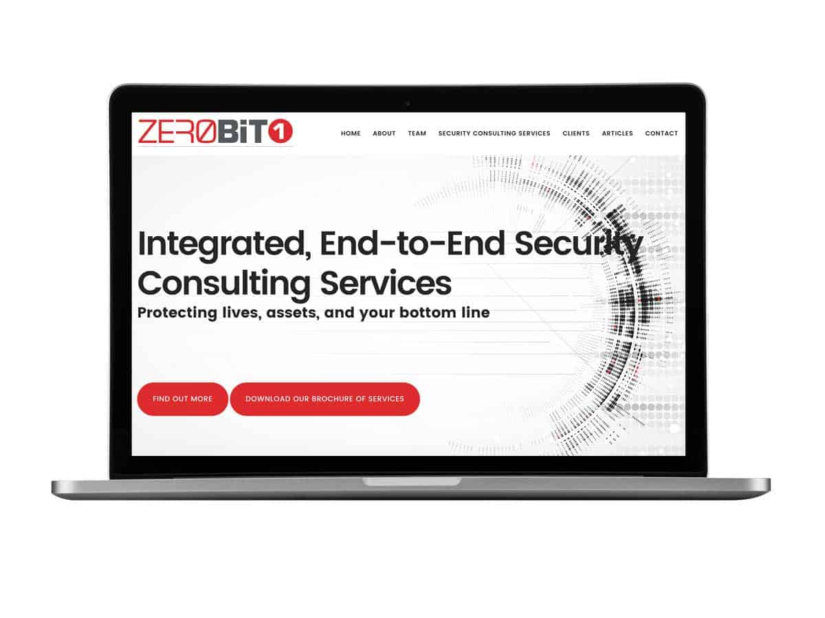 zerobit1-security